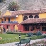 Hotel Sonesta Posada Del Inca Sacred  Valley Yucai