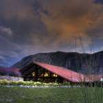 Hotel Valle Sagrado Lodge