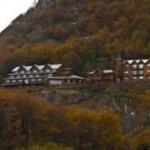 Kauyeken Hotel