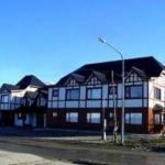 Hotel Via Rondine