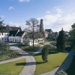 Hotel Grand Karel V