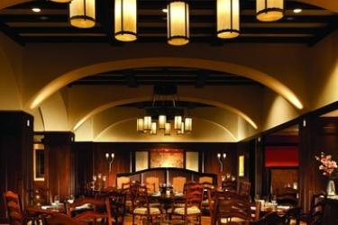 Hotel Four Seasons Resort Vail: Restaurant VAIL (CO)