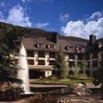 Hotel Vail Cascade Resort & Spa