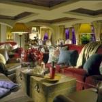 Hotel Austria Haus
