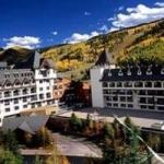 Hotel Vail Marriott Mountain Resort