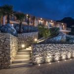 Hotel Parco Degli Aromi Resort & Spa