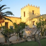 VILLA PILATI BED AND BREAKFAST 3 Stars