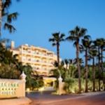 Ria Park Hotel & Spa