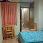 Hotel Hospederia Del Pilar
