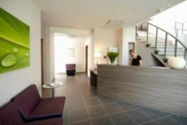 Appart'Hotel Hevea: Room - Club Single VALENCE