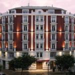 Hotel Petit Palace Ruzafa