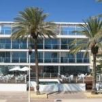 Hotel De La Palya
