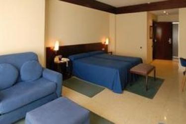 Sweet Hotel Renasa: Apartement Giunone VALENCE