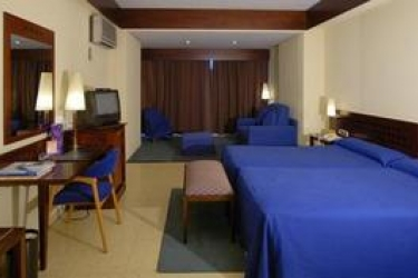 Sweet Hotel Renasa: Chambre Business Suite VALENCE