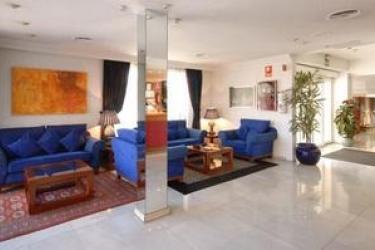 Sweet Hotel Renasa: Chambre junior Suite  VALENCE