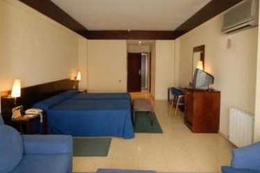 Sweet Hotel Renasa: Chambre VALENCE