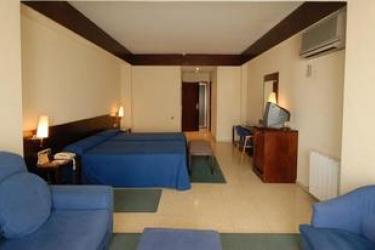 Sweet Hotel Renasa: Extérieur VALENCE