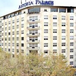 Ayre Hotel Astoria Palace