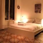 Hotel Cadarso Bed & Breakfast