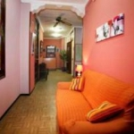 Hotel Hostal Alicante