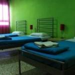 Indigo Youth Hostel