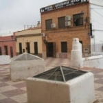 Hotel Habitaciones Mitre Paterna