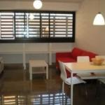 Living Valencia Apartments-Edificio Vitoria