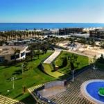 Patacona Beach Resort Apartment