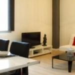 Hotel Urban Flats - Moreno
