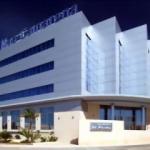 Hotel Mas Camarena