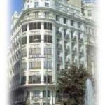 Hotel Hostal Venecia