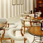Hotel Vincci Lys
