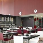Hotel Ilunion Aqua-4