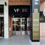 Hotel Valenciaflats Ciudad De Las Ciencias