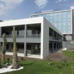 Hotel Zt Valencia Park