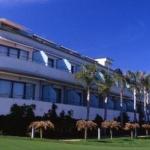 Hotel La Calderona Spa Resort