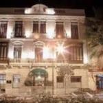 Hotel Casual Valencia De Las Artes