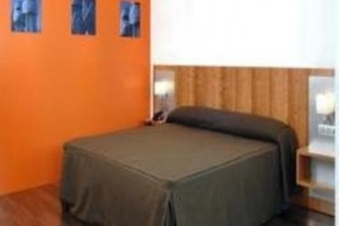 As Hotel Express Torrent: Camera Matrimoniale/Doppia VALENCIA