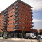 Hotel Apartamento Urbem Suites San Vicente