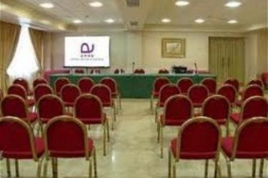 Ayre Hotel Astoria Palace: Sala Conferenze VALENCIA