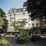 Best Western Hotel Walram