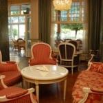 GRAND HOTEL VONCKEN HAMPSHIRE CLASSIC 4 Stars