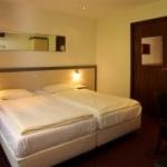HOTEL BOTTERWECK 3 Stars