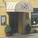 HOTEL RICHE 4 Stars
