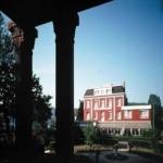 Hotel Prinses Juliana