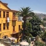 GRAN HOTEL GERVASONI 4 Etoiles