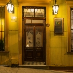 HOTEL BOUTIQUE ACONTRALUZ 3 Etoiles