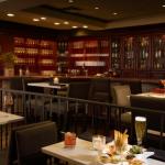 EXECUTIVE HOTEL VANCOUVER AIRPORT 3 Etoiles