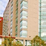 Hotel Hampton Inn & Suites By Hilton