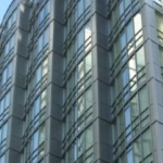 Hotel Loden Vancouver